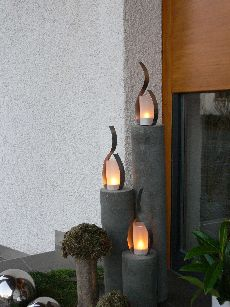 Säulenleuchter1